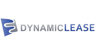 logo_dynamic-lease