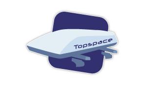 logo_topspace