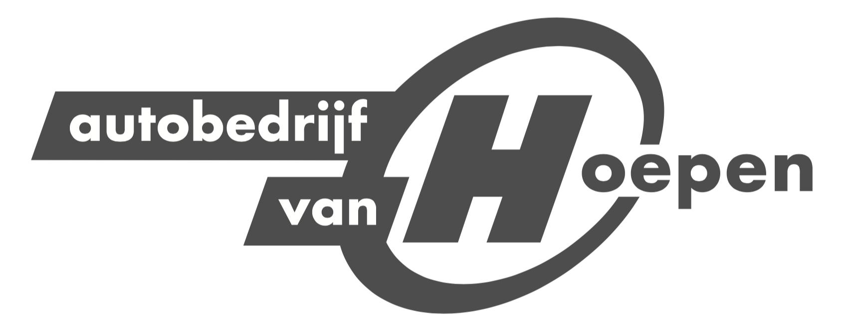 logo-vanhoepen