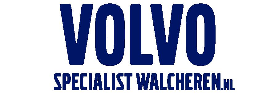 logo-volvospecialistwalcheren