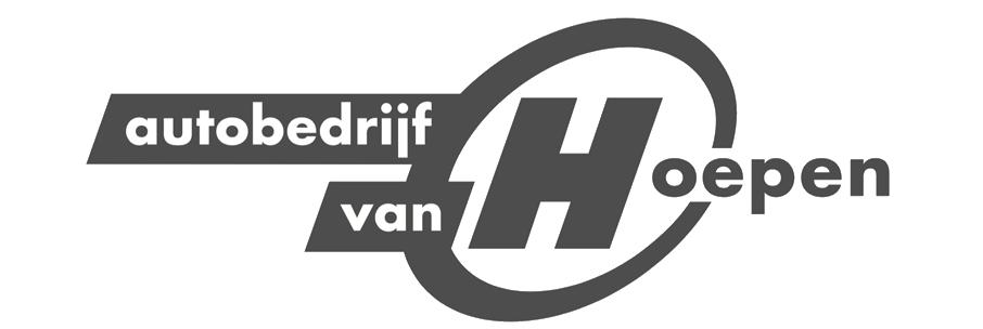logo-vanhoepen-1